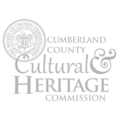 Cumberland County Cultural & Heritage