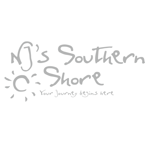 NJ Southern Shore