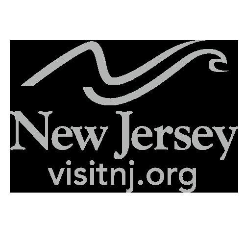 New Jersey Visit NJ