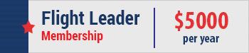 Flight Leader Membership