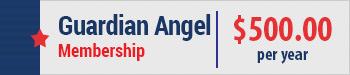 Guardian Angel Membership